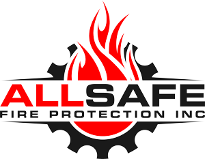 AllSafe Fire Protection Inc.