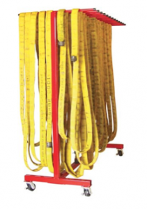 All Safe Fire Protection Fire Hose Washing Amp Drying